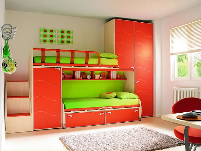 kids fitted bedroom furniture. main categories kids fitted bedroom furniture s