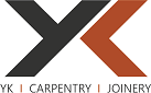 YK Carpentry&Joinery